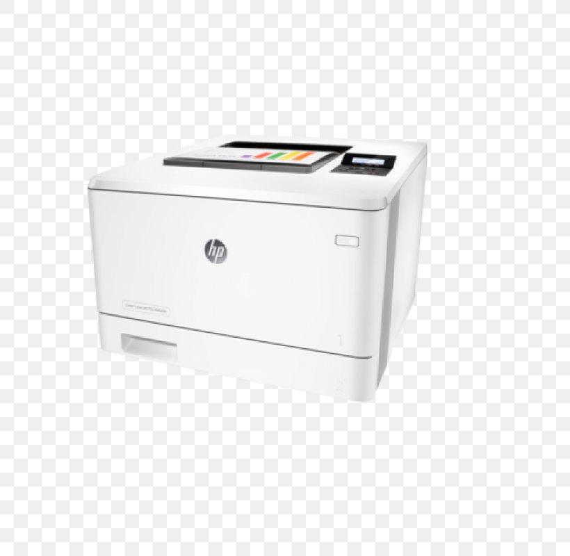 Hewlett-Packard Laser Printing HP LaserJet Pro M452 Printer, PNG, 800x800px, Hewlettpackard, Electronic Device, Hp Laserjet, Hp Laserjet Pro M402, Hp Laserjet Pro M452 Download Free
