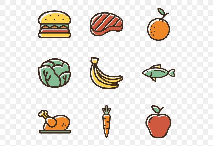 Food Healthy Diet Meal Png 600x564px Food Diet Drink Eating Food Coloring Download Free