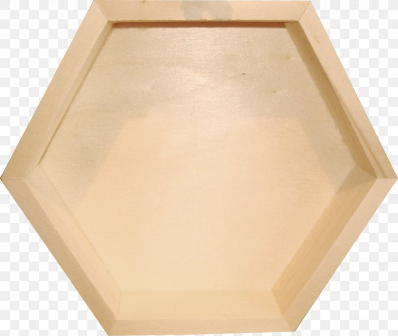 Hexagon Pentagon Container, PNG, 1422x1202px, Hexagon, Bathroom Sink, Box, Chart, Container Download Free