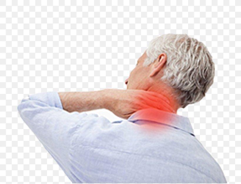 Nuchal Rigidity Shoulder Pain Back Pain Neck Pain