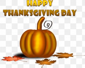 Giving Thanks Pictures - Thanksgiving Cornucopia Free Content Clip Art PNG