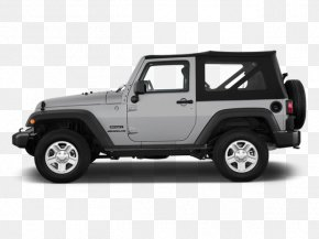 Jeep - 2012 Jeep Wrangler Chrysler Car Dodge PNG