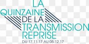 Rendez Vous - Empresa Reprise D'entreprise Direction Générale Des Entreprises France Pilotage PNG