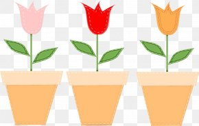 Lily Family Plant Stem - Background Family Day PNG