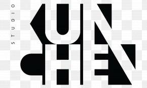Design - Kunchev Studio Architecture Interior Design Services Building Design PNG