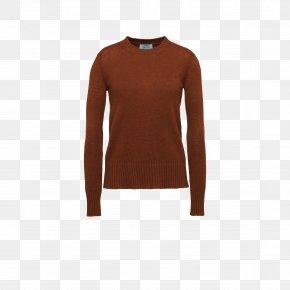 T-shirt - Long-sleeved T-shirt Long-sleeved T-shirt Shoulder Sweater PNG