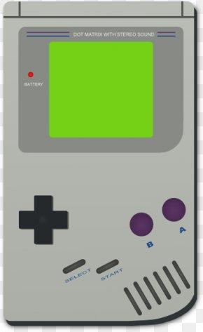 Gamer Cliparts - Tetris Game Boy Camera Super Nintendo Entertainment System Nintendo 64 PNG