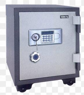 Safe - Gun Safe Kompaniya Shifr Biometrics Bank Vault PNG