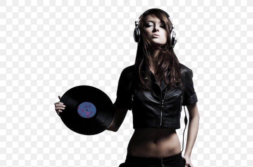 Havana Brown Disc Jockey Music Image, PNG, 480x543px, Havana Brown, Abdomen, Arm, Black Hair, Disc Jockey Download Free