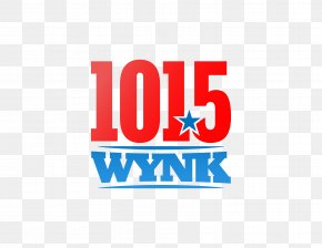 Primary - Baton Rouge WYNK-FM Radio Station Internet Radio Advertising PNG