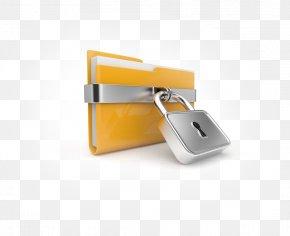 Security Lock Folder Lock - Directory Software File Locking Microsoft Windows PNG