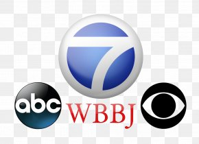 United States - United States American Broadcasting Company Big Three Television Networks Journalist PNG