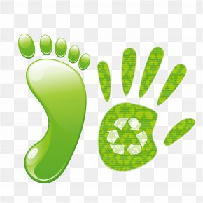 Green Environmental Theme Vector Material - Environmental Protection Recycling World Environment Day PNG