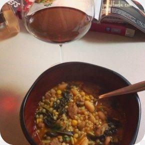 Meat - Gumbo Gravy Soup Vegetarian Cuisine Recipe PNG