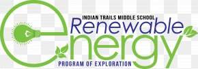 School - Indian Trails Middle School Seminole High School K–12 PNG