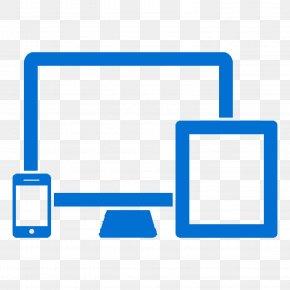 Web Design - Web Development Responsive Web Design Business PNG