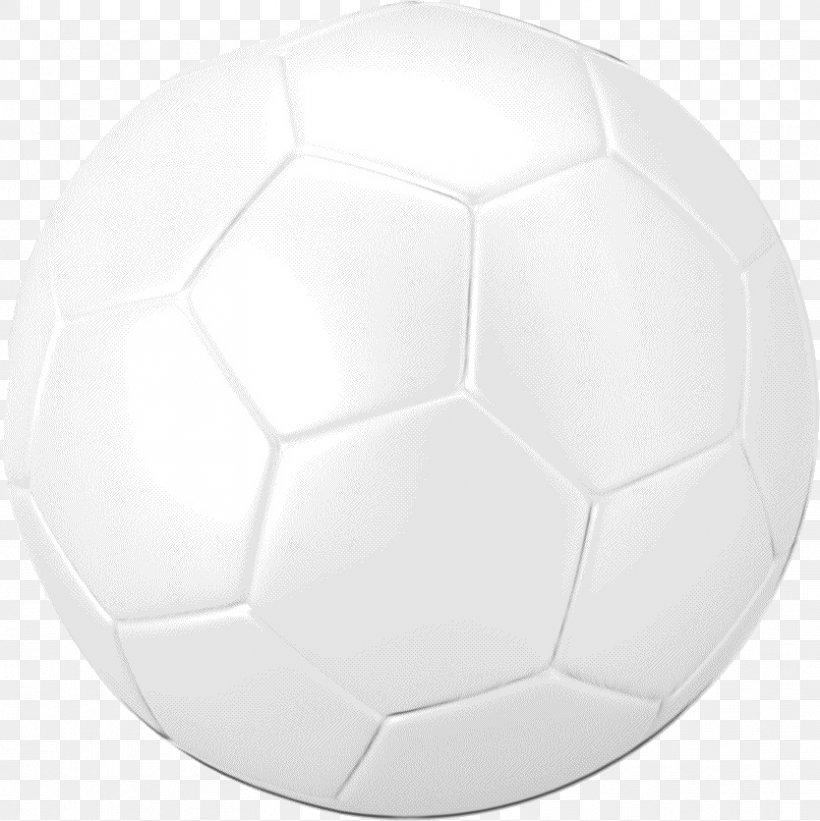 Soccer Ball Png 834x836px Football Ball Pallone Soccer Soccer Ball Download Free