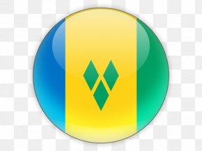 Siti Flag - Flag Of Saint Vincent And The Grenadines Flag Of Saint Vincent And The Grenadines Image Flag Of The Bahamas PNG