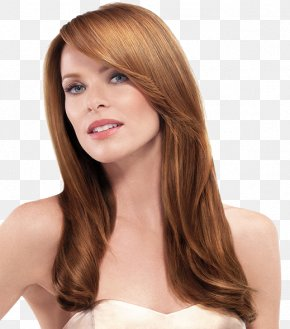Hair - Hair Coloring Human Hair Color One 'n Only Argan Oil Treatment PNG