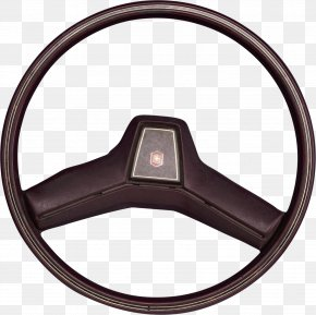 Steering Wheel - Steering Wheel Car Racing Wheel Clip Art PNG
