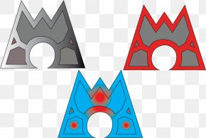 Symbol - Symbol Drawing Team Magma Logo PNG