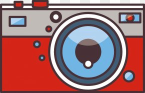 Camera Icon - Camera Download Icon PNG