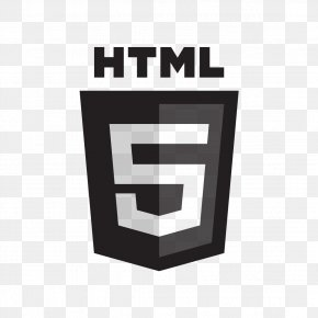 HTML Tag Vector - HTML Logo World Wide Web Consortium Font Family PNG