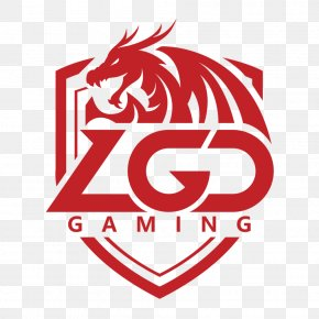 Summer Season PSG.LGD LPL Season 2018Spring SeasonLeague Of Legends - Tencent League Of Legends Pro League LPL Season 2018 PNG