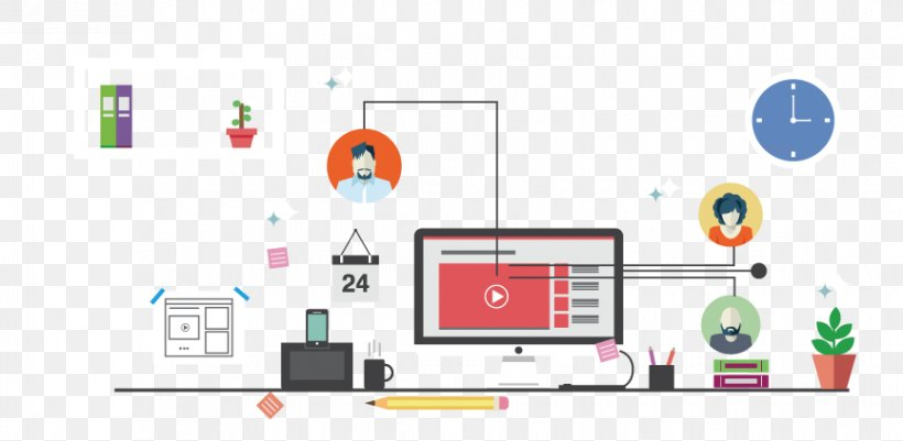 Web Design Icon, PNG, 865x424px, Web Design, Brand, Communication, Designer, Diagram Download Free