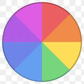Color Pallete - RGB Color Model Color Picker RGB Color Space Agar.io PNG