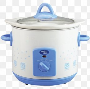 Slow Cooker - Slow Cookers Breville Slow Cooker 1.5 Litre Brushed Stainless Steel 120W 1 Year Warranty [VTP169] Infant Baby Food PNG