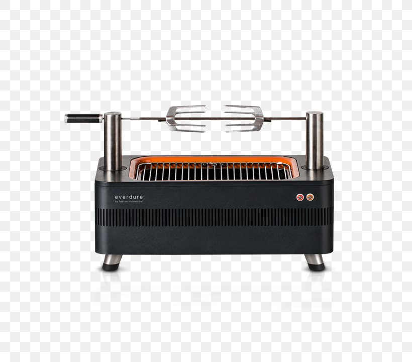 Barbecue Grilling Kebab Cooking Charcoal, PNG, 582x720px, Barbecue, Charcoal, Chef, Cooking, Cooking Ranges Download Free