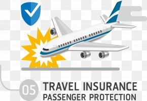 Aviation Insurance Services - Boeing 767 Ping An Insurance Aviation Insurance PNG