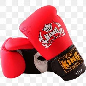 Boxing - Boxing Glove Kickboxing Sport PNG