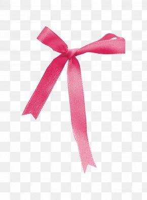 Ribbon - Ribbon Purple Net PNG