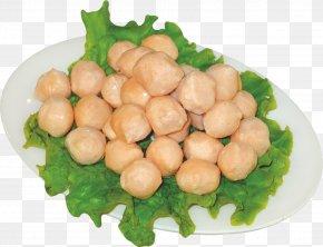 Frozen Meatballs - Fish Ball Meatball Hot Pot Xiamenu2013Shenzhen Railway Zhaoan County PNG