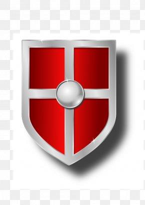 Shield - Shield Weapon Sword Battle Axe Clip Art PNG