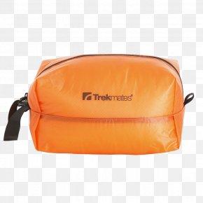 Outdoor Tourism - Tote Bag Gunny Sack Handbag Woven Fabric PNG