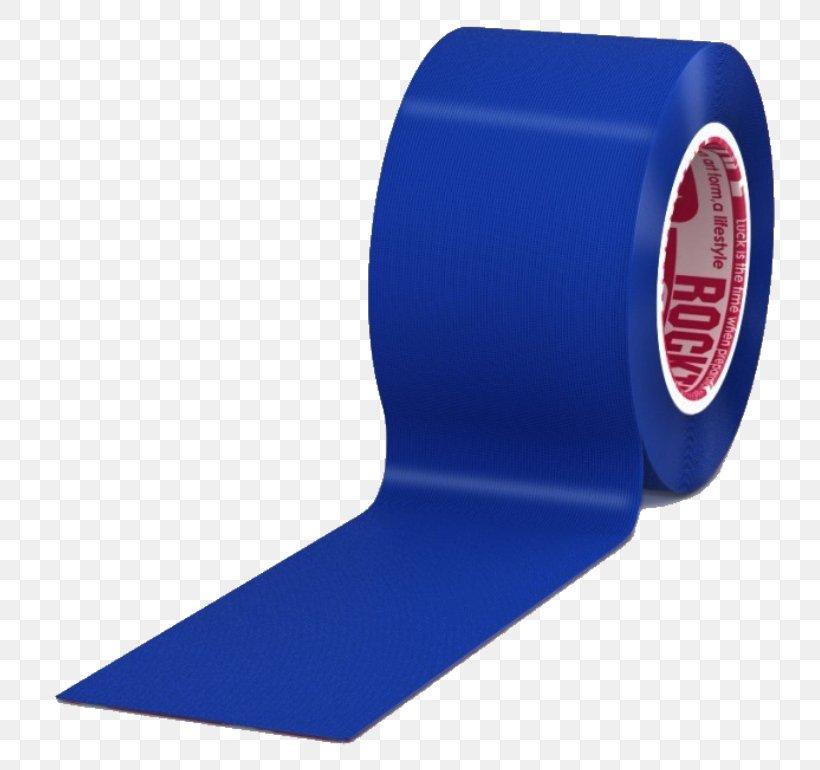 United States Navy Blue Adhesive Tape Product Png 770x770px United States Navy Adhesive Tape Blue Electric