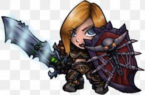 WoW Monk - World Of Warcraft DeviantArt Digital Art Fan Art Image PNG