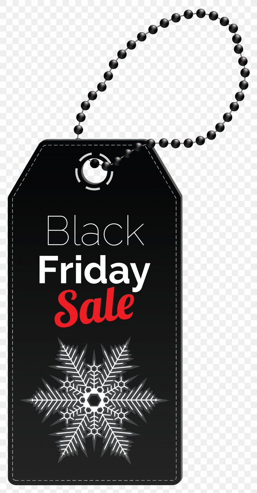 Black Friday Sale Clip Art, PNG, 3174x6081px, Black Friday, Black, Black And White, Brand, Discounts And Allowances Download Free