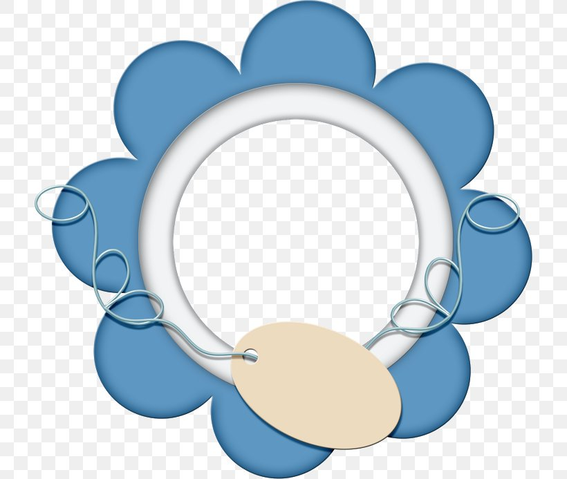 Borders Clip Art Vector Graphics Illustration, PNG, 720x693px, Borders Clip Art, Art, Blue, Borders And Frames, Cloud Download Free