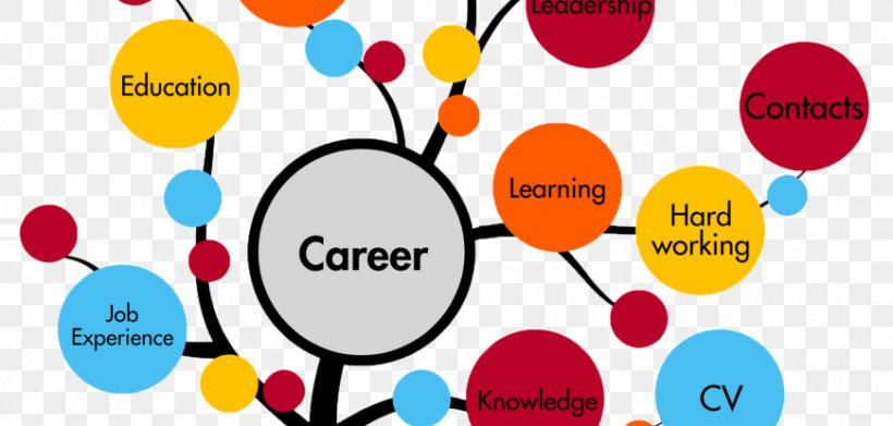 Career Counseling Careers Education Contesting Policy And Practice Career Development Careers Advisor Png 870x415px Career Counseling