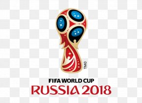 World Cup 2018 - 2018 FIFA World Cup Russia 2022 FIFA World Cup Sport PNG