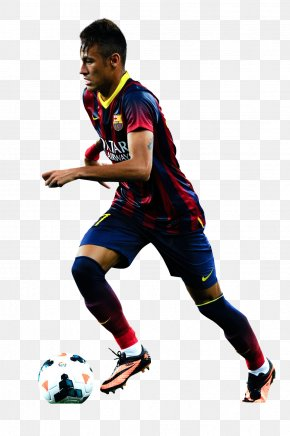 Fc Barcelona - FC Barcelona La Liga Santos FC Real Madrid C.F. Football PNG