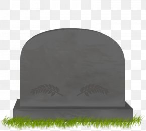 Cemetery - Headstone Pet Cemetery New Grave PNG