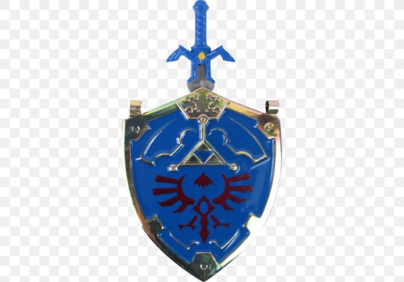 Link The Legend Of Zelda: Twilight Princess Hyrule Warriors Universe Of The Legend Of Zelda Master Sword, PNG, 573x573px, Link, Blue, Charms Pendants, Hylian, Hyrule Warriors Download Free