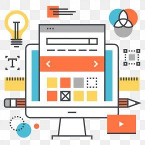 Design - User Interface Design Icon Design Graphic Design PNG