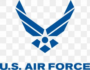 Forcess - Barksdale Air Force Base United States Air Force Symbol Air Force Reserve Officer Training Corps PNG