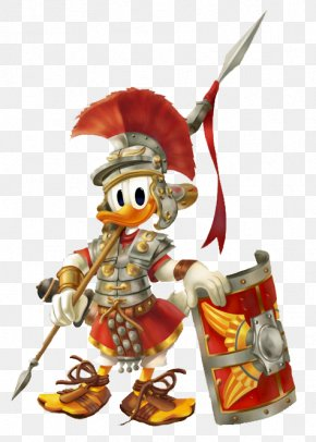 Donald Duck - Donald Duck Mickey Mouse Goofy Bugs Bunny The Walt Disney Company PNG